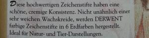 derwent tysk