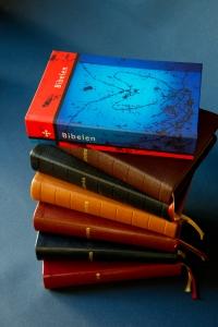 Ulike-bibelutgaver-stabel3