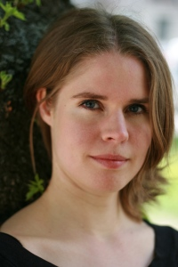Hege Susanne Bergan (Bilde: Tiden Norsk Forlag)