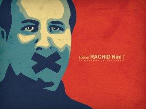 Rachid Niny