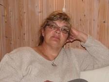 Benedicta Windth-Val