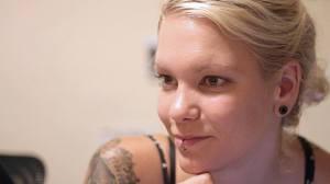 Emma Bakkevik