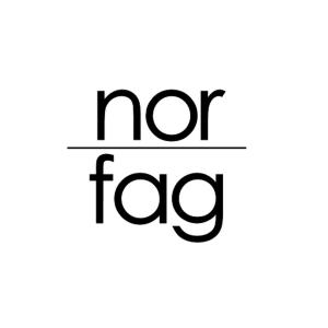 NORFAG_2_4k