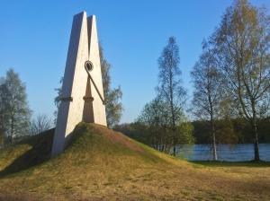 2016-05_Umeå_06