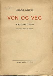 von-og-veg